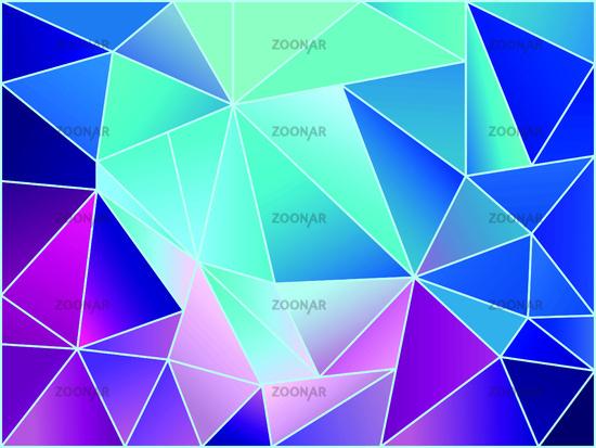 abstractgeometriccolorfulbackground.eps