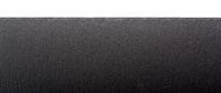 Black slate on white