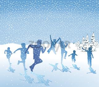 KInder und Schnee.jpg