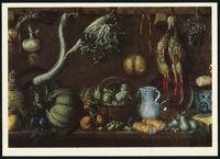 Jacopo da Empoli Still Life