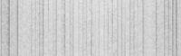 Light Gray Vertical Stripes 3D Pattern Background