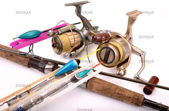 fish-tackle