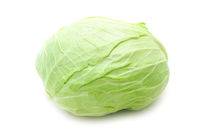Jaroma Cabbage