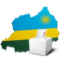 ballotbox Rwanda