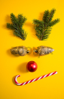 Colorful ideas to create Christmas fun for kids