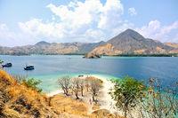 Pulau Kelor Indonesia