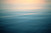 sea background,sea at sunset