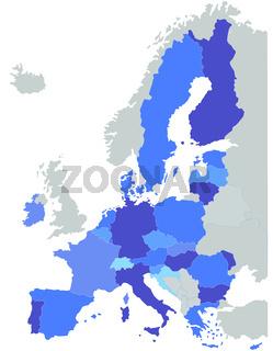 Europa Karten-.jpg