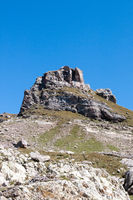Western Alps