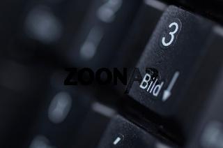 Keyboard (35).jpg