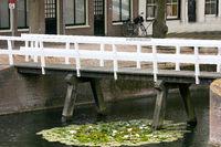 Brücke  bridge