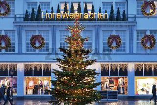 HEI_Heide_Weihnachten 2020_01.tif