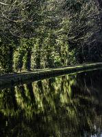 UK - Grand Union Canal