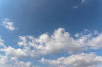 Best summer sky photo background