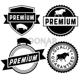 Premium Wappen.eps