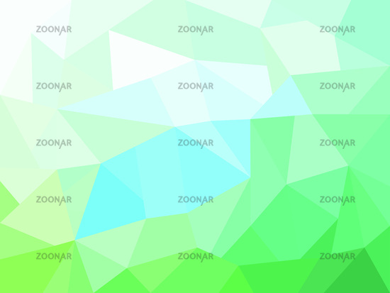 abstractgeometricgreenbluebackground2.eps