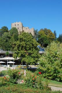 D--Badenweiler.jpg