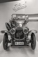 August Horch Museum Zwickau - Oldtimer L1000804.jpg