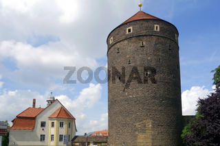 Donatsturm in Freiberg.jpg