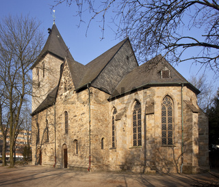 DO_Pfarrkirche Brackel_02.tif