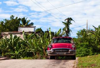 Kuba Oldtimer_11