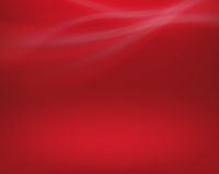 Red Sale banner With Line