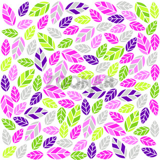plantpattern.eps