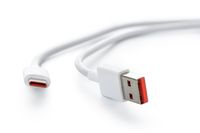 Charging phone cable