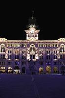 Trieste Night