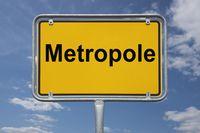 Metropole | Metropole (metropolis)