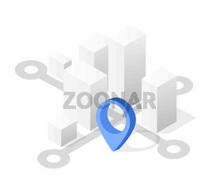 pointer arrow direction
