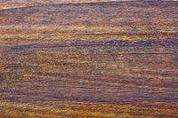Wood brown texture background, macro shot.
