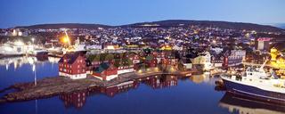 FO_Thorshavn_Hafen_03.tif