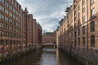 Hamburg 2014