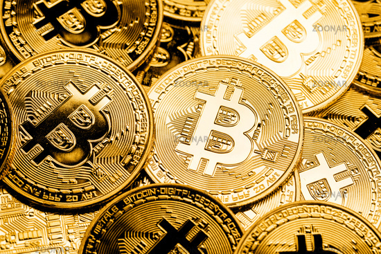 Background of bitcoins