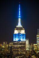 Empire State Building (Empire State Building)