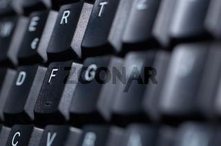 Keyboard (32).jpg