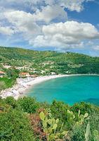 Cavoli,Island of Elba,Tuscany,Italy
