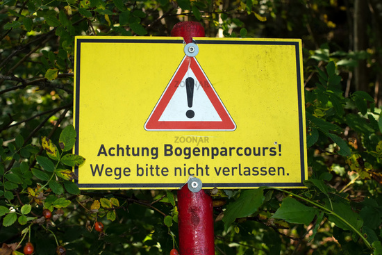 Signs in Allgaeu. 017