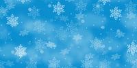 Weihnachten Hintergrund Weihnachtshintergrund Banner Schnee Winter Schneeflocken Textfreiraum Copyspace