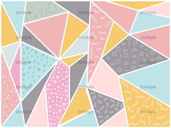 abstractgeometricpattern