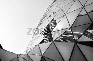 bmw reflection sw.jpg