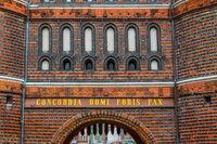 Historische Bauten in Lübeck-9.jpg