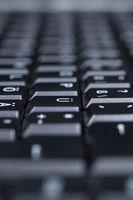 Keyboard (43).jpg