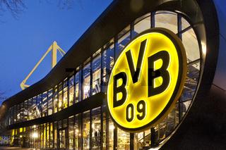 DO_BVB_03.tif