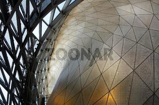 kuppel III.jpg