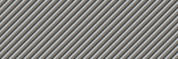 steel wire background texture seamless