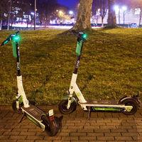 Lime Bike_02.tif