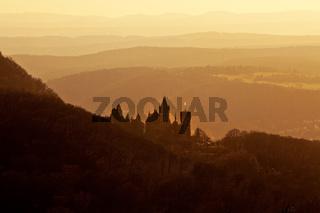 SU_Koenigswinter_Schloss_21.tif
