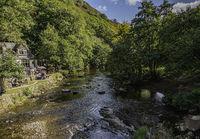 UK - Devon - Dartmoor